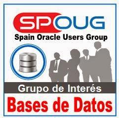 http://bbddoracle.blogspot.com.es/