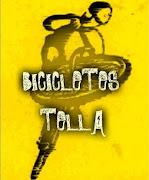 Bicicletes Tella