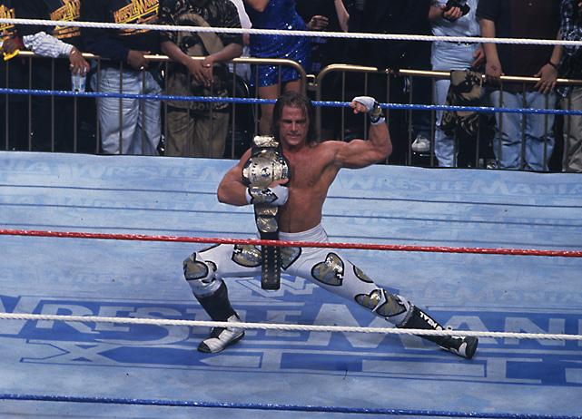 أنت تسأل ونحن نجيب (48)| من يوقف ليسنر وأطول مواجهة في المينيا وعودة WCW ومعنى RKO