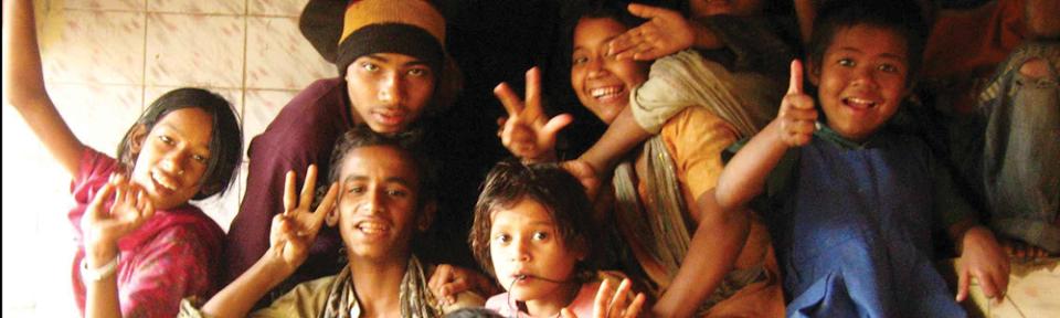 North Sikkim NGO Center   Sudesh Kumar Foundation, India - Mother NGO in Sikkim