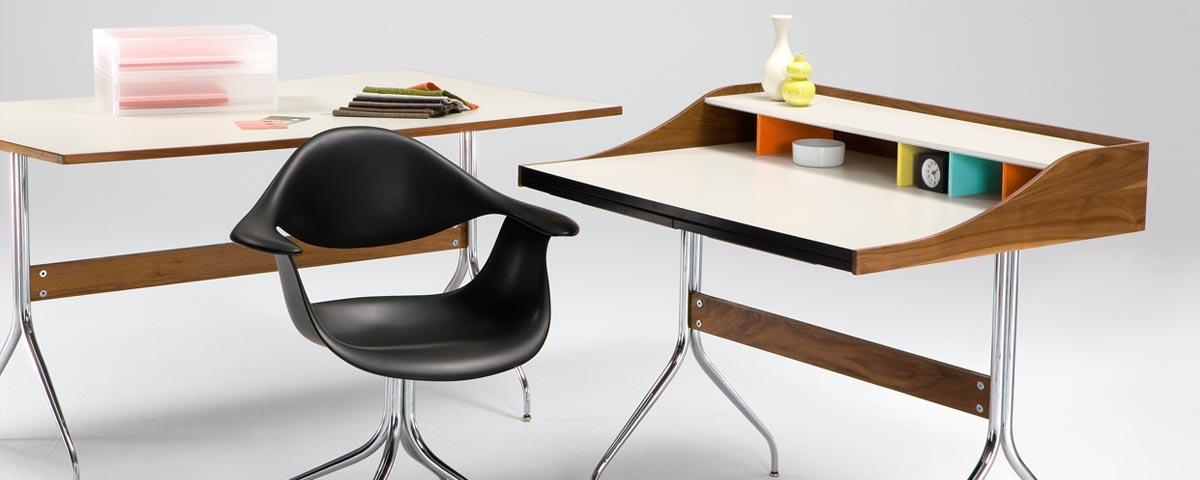 Home Office Desk Ideas | modern design by moderndesign.org