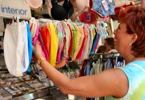 cara pilih seluar dalam perempuan