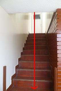 S so t cnicas para prevenir riesgos for Escaleras 5 metros