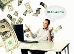 Jangan Terpaku pada satu sumber penghasilan bisnis di internet