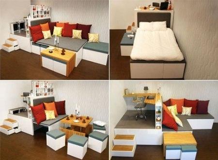 Interior design home decor furniture furnishings for Most amazing furniture design