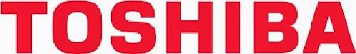 Harga Kulkas Toshiba 2015 Terbaru