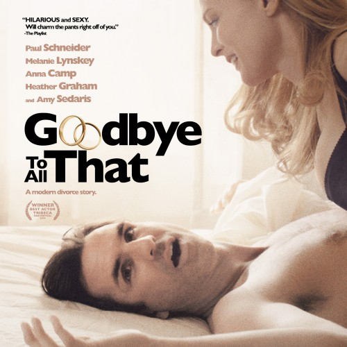 Goodbye to All That (2014) ταινιες online seires xrysoi greek subs