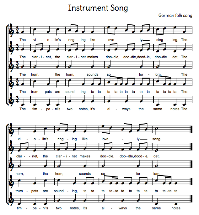 songs of harvest introductory notes on Download sheet music gospel arrangements past harmony university lou perry scholarship winner joe johnson has graciously donated the following arrangements to the society's arrangement library.