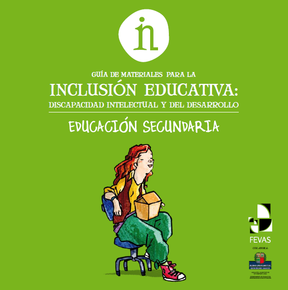 http://www.edu.xunta.es/centros/ceipisaacperal/system/files/Secundaria_Cast.pdf