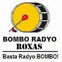 Bombo Radyo Roxas DYOW 837 Khz