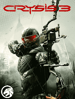 Crysis 3 INTERNAL+CrackFix RELOADED For PC Games