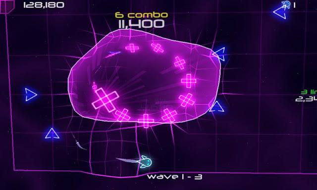 spirit 1 Los mejores juegos para Tablets Android Honeycomb