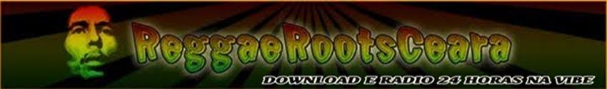 REGGAEROOTSCEARA.BLOGSPOT.COM