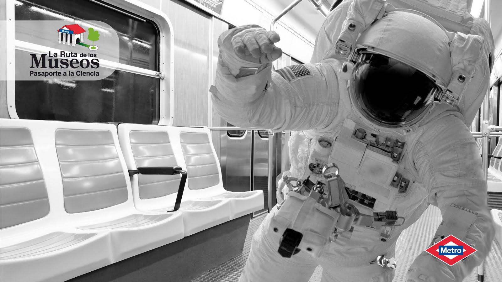 Astronauta+HD-1920x1080
