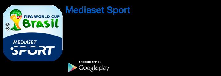 https://play.google.com/store/apps/details?id=es.mediaset.sport