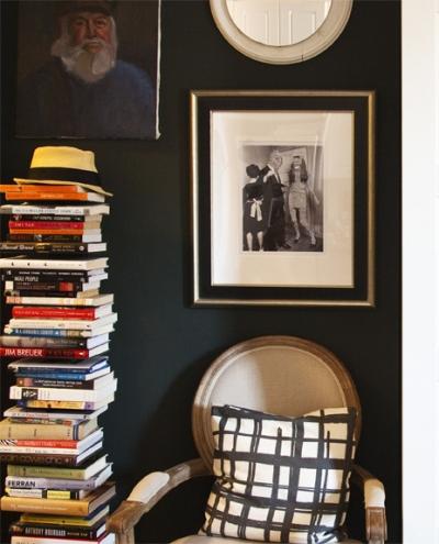 the zhush the un bookcase. Black Bedroom Furniture Sets. Home Design Ideas