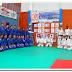 STAGE JUDO MADRID DELGADO & UEMATSU 2013. <BR>Mucho Judo en uno de los grandes cursos de este verano.