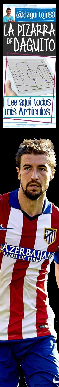 Futbolitis: