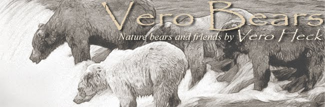 Vero Bears
