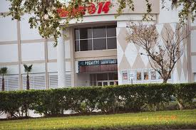 Movies In Orlando Fl At Fashion Square Mall