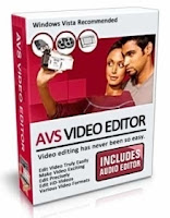 AVS Video Editor 6.0.2.183 + Patch + Crack Full Image18d84d7742d5