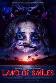 Watch Land of Smiles Online Free 2017 Putlocker