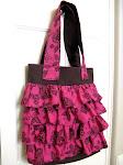 Handmade Purses/Bags