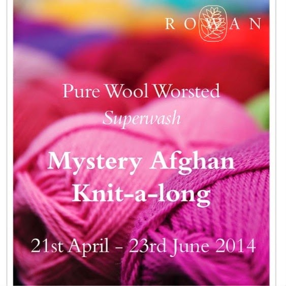 http://knitandpurlgarden.wordpress.com/2014/04/05/rowan-yarns-mystery-kal/