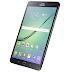 Kelebihan dan Kekurangan Samsung Galaxy Tab S2 8.0 (32GB) Paling Lengkap