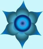 Emblema de Lucia
