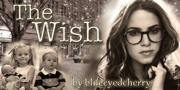 The Wish Banner