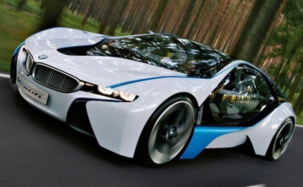 Bmw Has Officially Announced The M Market Version Of This Car Is Curly In Development Company