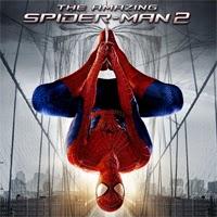 The Amazing Spiderman 2: El Poder de Electro, nuevo y extenso tráiler en HD