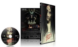 1920+Evil+Returns+(2012)+dvd+cover.jpg