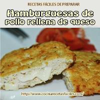pechuga pollo,orégano,ajo,huevos,harina,aceite,sal,queso,pimienta