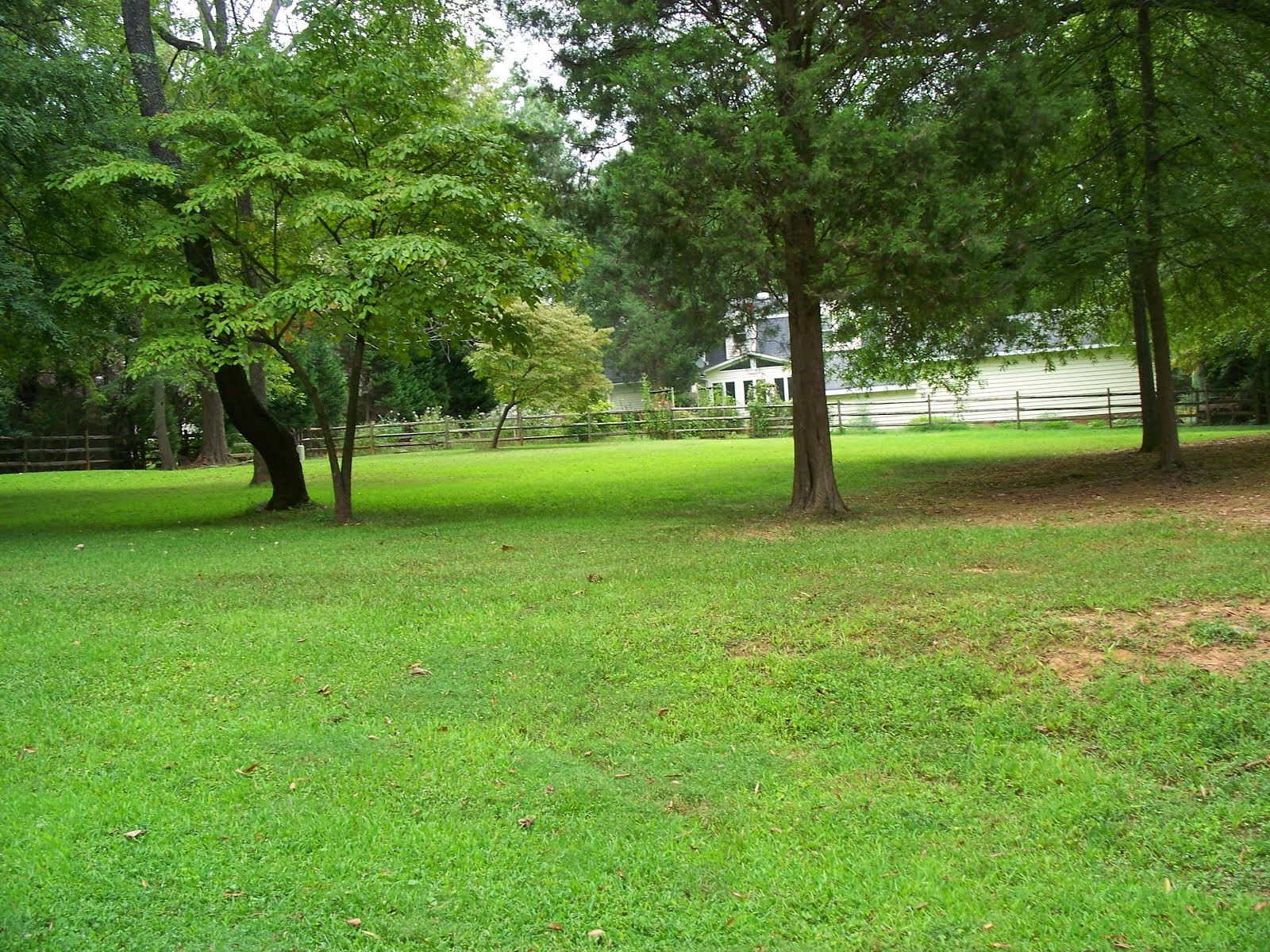 0 Canteberry Drive, Salisbury NC ~ Lot for Sale ~ $30,000