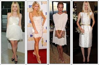 vestido_branco_05