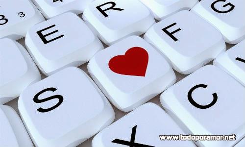 Consejos para encontrar pareja en las redes sociales