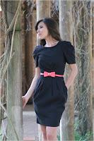 vestido tubinho  3