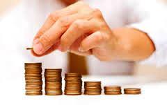 Pengelolaan Keuangan Usaha Kecil Secara Sederhana