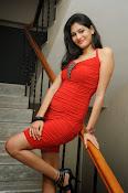 Actress Swetha Jadhav Glam Pics-thumbnail-12
