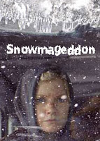 Snowmageddon (2011) TVRip 350MB