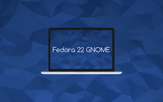 [Fernando Paladini] [Tutorial] How to fix slow performance on Fedora 22 (using Intel processors)