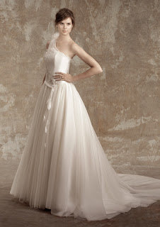 Tia Bridal 2013 Spring Bridal Wedding Dresses