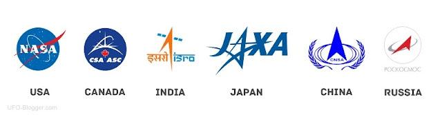 [Obrazek: vector-Space-Agency-Logos.jpg]