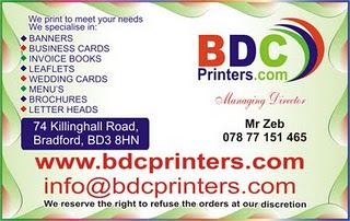 Bdc printers business cards are printed on some form of card stock the visual effect method of printing cost and other details varying according to cultural or colourmoves