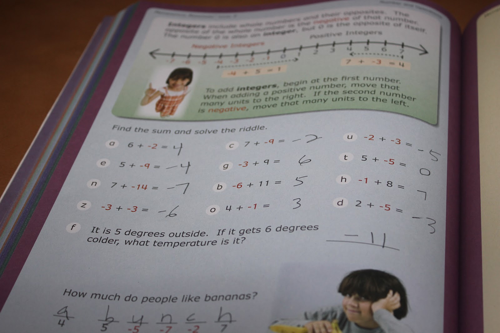 critical thinking company math reviews Critical thinking company review math analogies beginning uses clear, concise images which your child uses to solve the logic problem there are 3 images, and then underneath the pattern there are four images for your child to choose from to finish the equation in the math analogies beginning there.