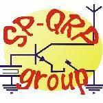 SP-QRP