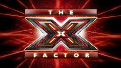 x factor uk, simon cowell,