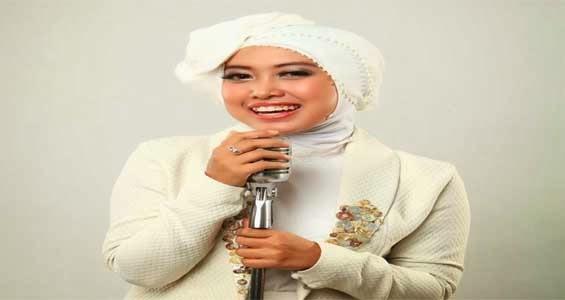 Kisah cerita sejarah perjalan Sarah di Indonesian Idol 2014